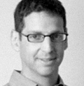 avatars-steve-lowenthal-small.png