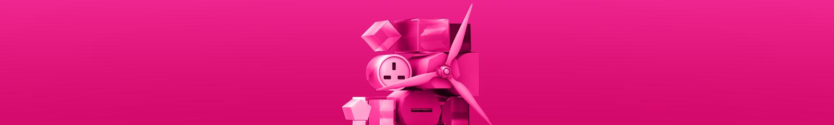 top-plugins-lp-banner.png